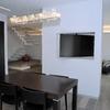 Sala da Pranzo con TV