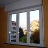 Rifare infissi, vetri e tapparelle in alluminio leggero