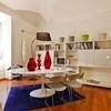 125 m2 Appartamento Centro Storico Roma