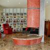 Imbiancare interno esterno appartamento 140 mq