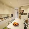 Rinnovare le sedie in cucina