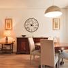 soggiorno mobili veneziani