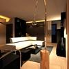 Soggiorno-progetto-interni-Torino-StudioAyD