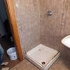 Preventivo sostituzione piatto doccia