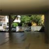 spazi interni - portico