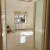 stanza 1 salone dopo i lavori