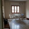 Prima dei lavori, stanza 1 salone