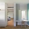 appartamento stile moderno