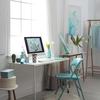 studio color pastello