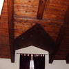 Isolamento termico tetto interno