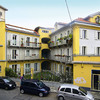 torino cohousing