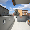 Via Popoli Uniti - Milano