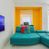Dipingere appartamento 55m2