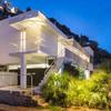 villa E-1027 di Eileen Gray