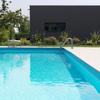 Villa unifamiliare Lago di Garda