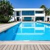 Ristrutturazione del bagno della casa al mare (località bibione)
