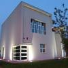 Tinteggiare Facciata Esterna Edificio 6 Piani