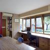 Porte interno e finestre pvc