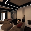 progettazione-interni-design-torino-studioayd