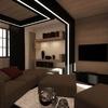 interior-design-torino-studioayd