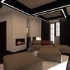 divani-design-sala-studioayd-torino