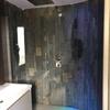 Wc_Dettaglio doccia