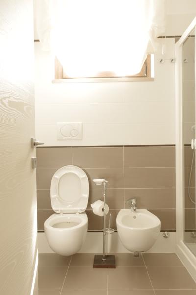 Bagno cieco habitissimo - Aeratore per bagno cieco ...
