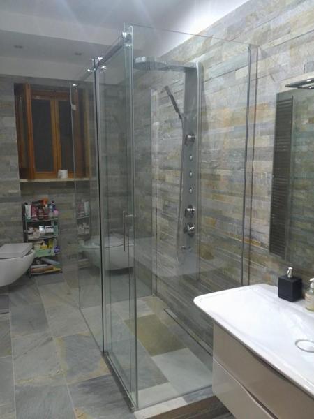 Chiedo aiuto per rifare bagno nuovo habitissimo - Rifare il bagno idee ...