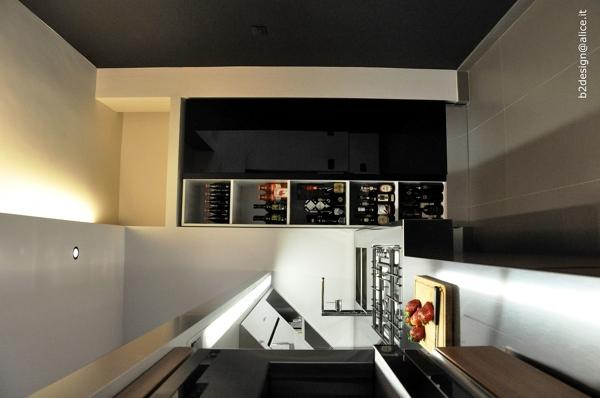 Cucina piccola, che colori usare? - habitissimo