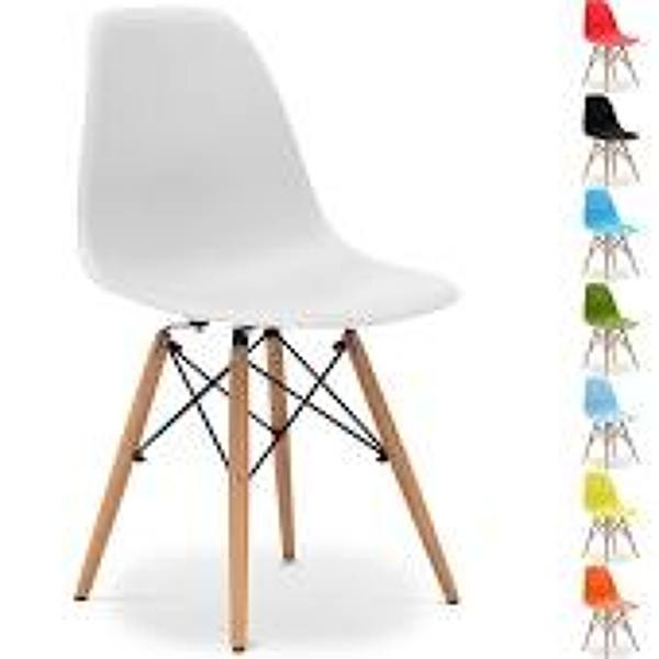 Di che marca sono queste sedie habitissimo for Sedie di marca