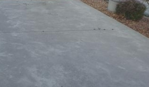 pavimentazione terrazza - Habitissimo