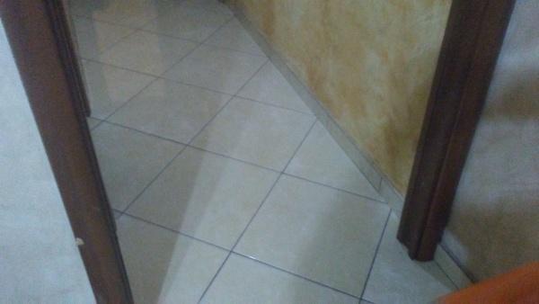 Quanto costa in media al metro quadro ristrutturare una - Costo casa al metro quadro ...