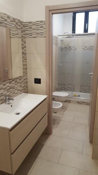 Quanto costa ristrutturare un appartamento di 150 mq for Quanto costa arredare un appartamento