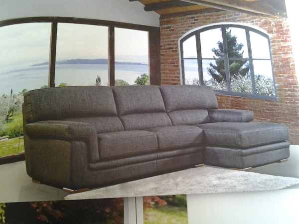Rifoderare divano 3 posti habitissimo - Rifoderare divano ...