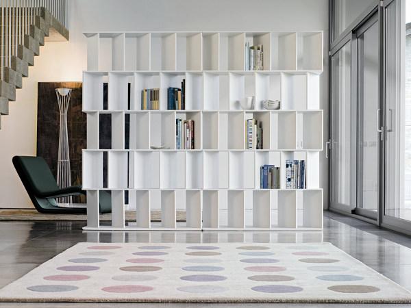 ristrutturazione casa, dubbio soggiorno-ingresso - habitissimo - Zona Studio Nel Soggiorno 2