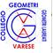 geometri varese_211524