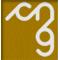header_logo_230416