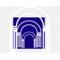 logo_collegio_234562
