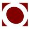 logo_HP_146711