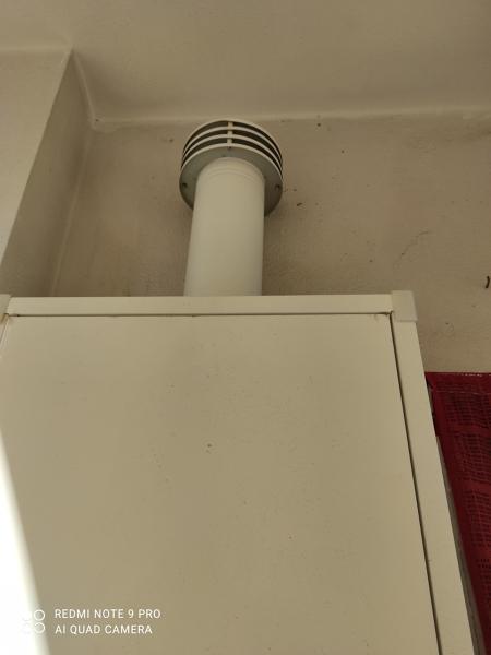 Come risolvere il problema caldaia che si spegne senza ripartire?