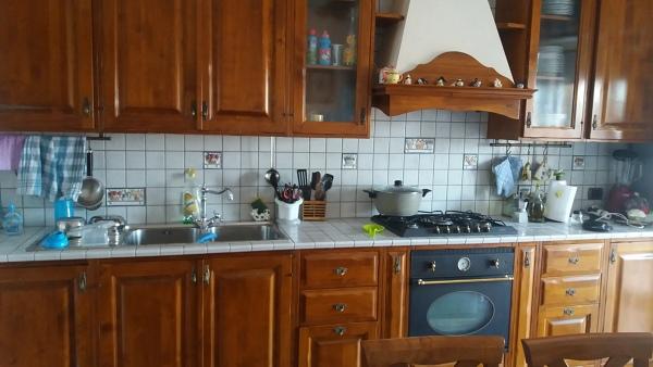 Quanto costerebbe laccare i mobili della cucina? - habitissimo