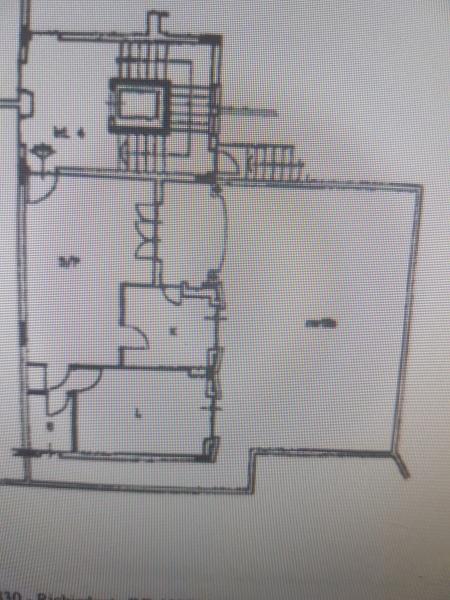 Posso modificare planimetria e chiudere terrazzo for Modificare casa