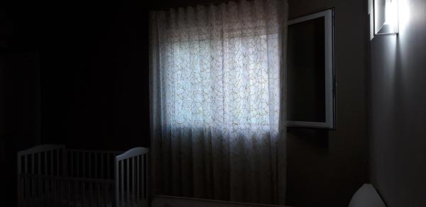 I colori della mia camera da letto si accordano con il quadro?