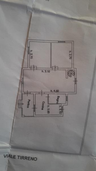 Come ristrutturare casa in tufo?