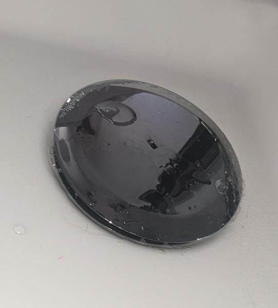 Come si smonta il tappo doccia?