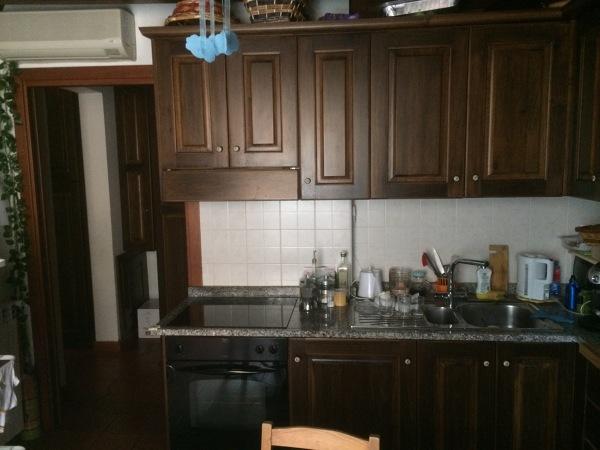 Quanto costa spostare la cucina?