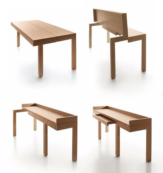 Sarebbe possibile riprodurre un tavolo su misura?