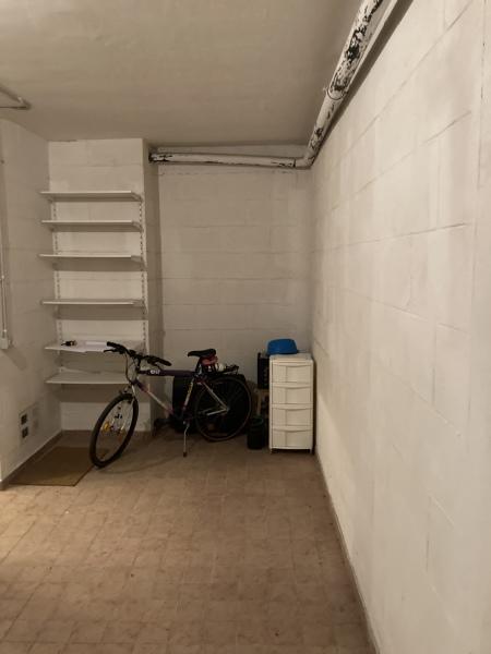 È possibile installare una parete in cartongesso?