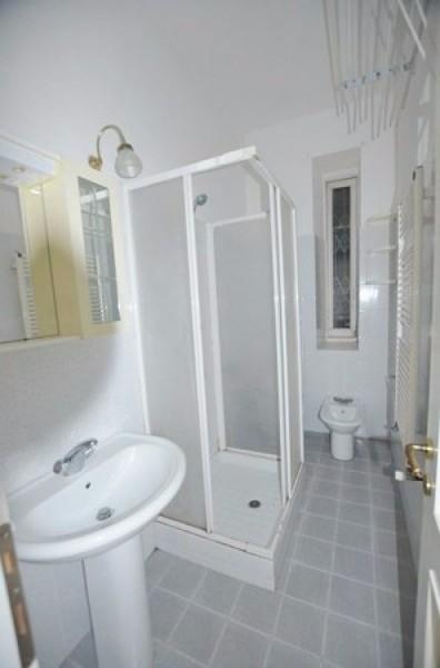 Cheap rifare bagno with rifare bagno for Quanto costa arredare un bagno