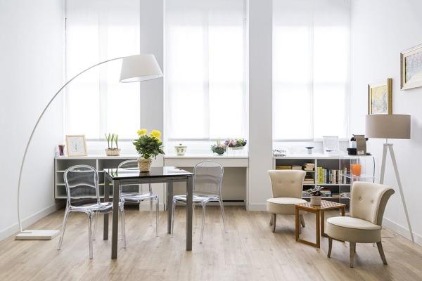 Preventivo mobili casa online habitissimo - Costo bagno nuovo ...